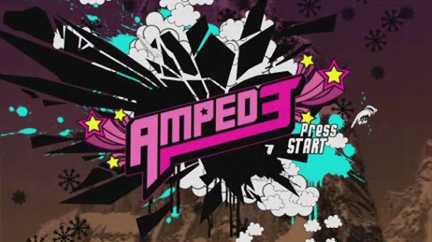1287258-amped3_tscreen