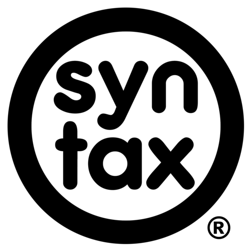 syntaxlogo_t