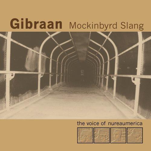 Gibraan-Mockinbyrd-Slang500