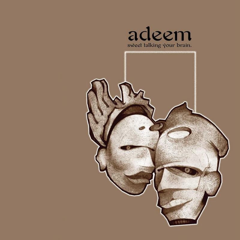 adeem_sweettalkingyourbrain