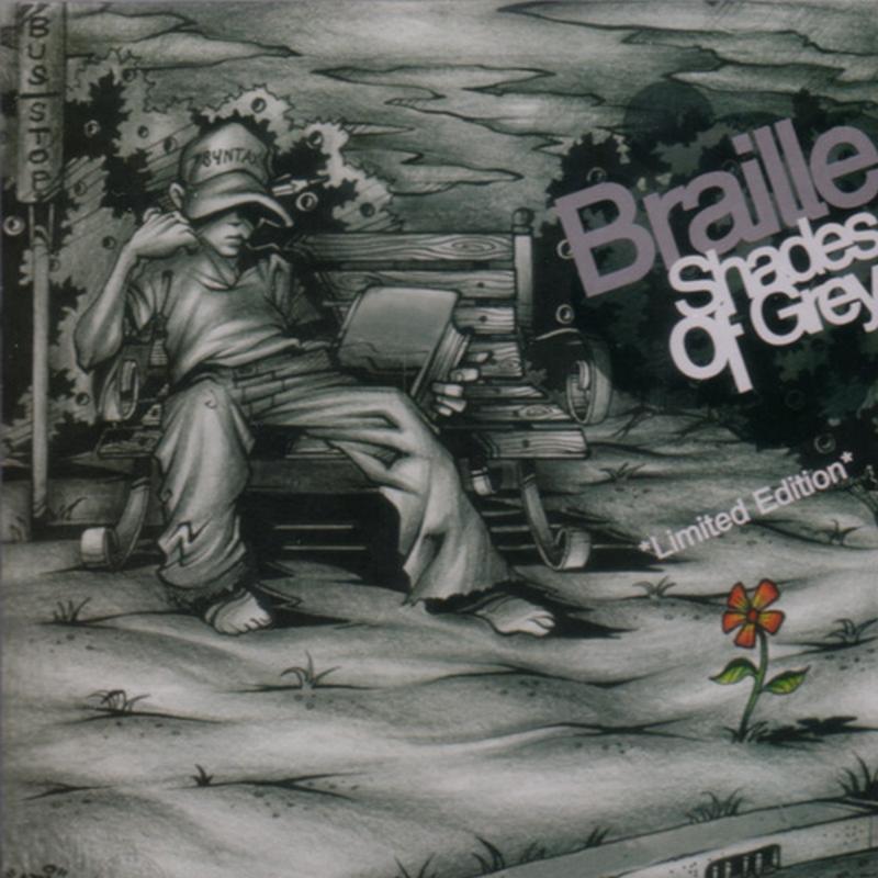 braille_shadesofgrey