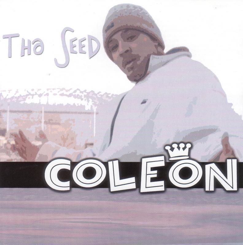 coleon_thaseed