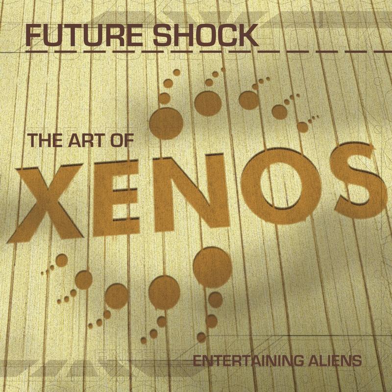 futureshock_theartofxenos