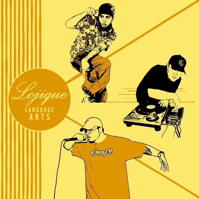 lojique_languagearts