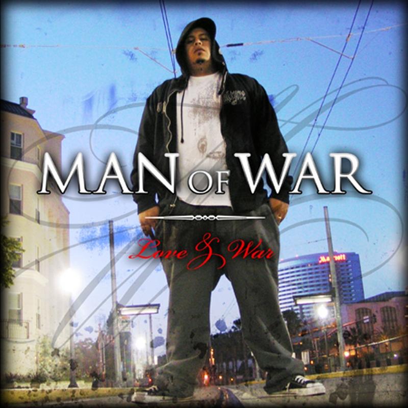 manofwawr_love&war