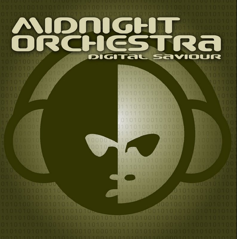 midnightorchestra_digitalsaviour
