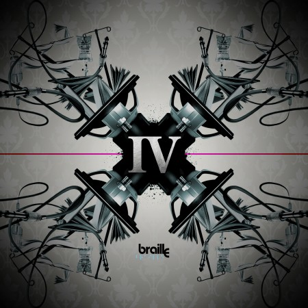 Braille_IV