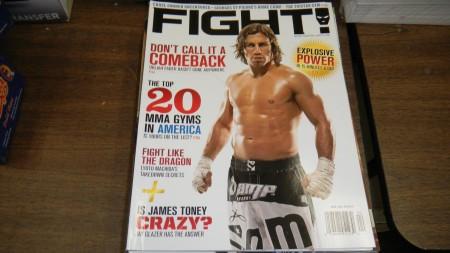 Fight_04_2010