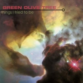 GreenOliveTree_TITTB