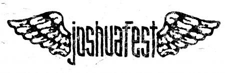 JF_Logo