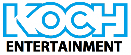 Koch Entertainment