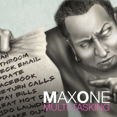 MaxOne