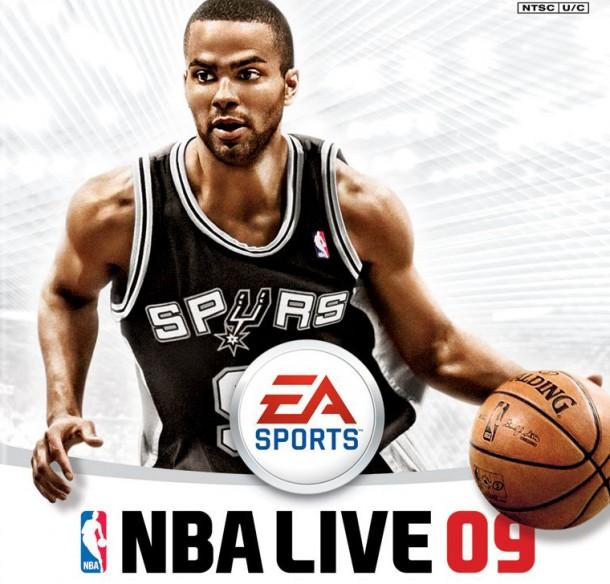 NBA-Live-09
