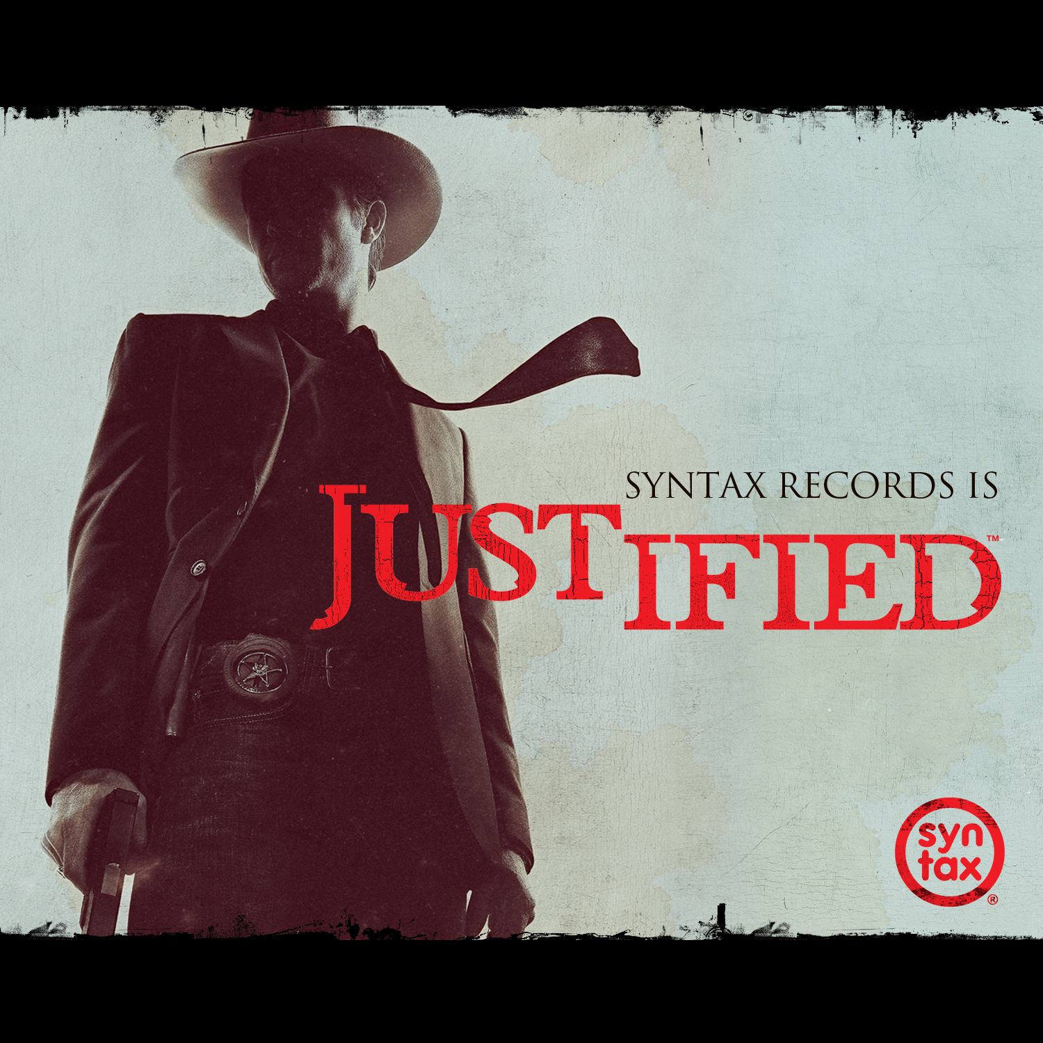 SR_JUSTIFIED