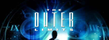 TheOuterLimits