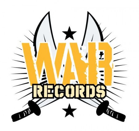 WarRecords