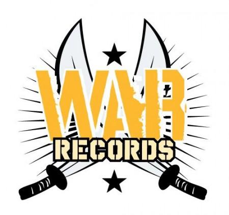 WarRecords