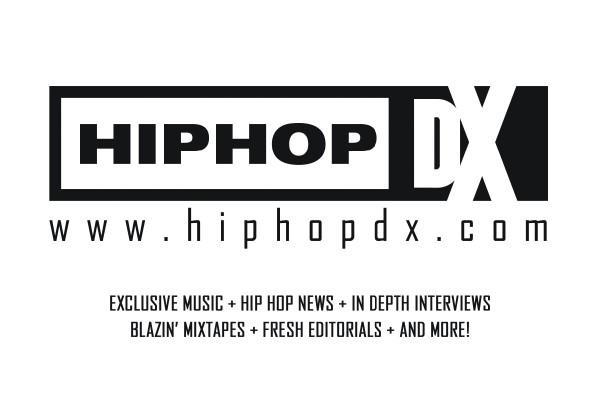 hiphop-dx